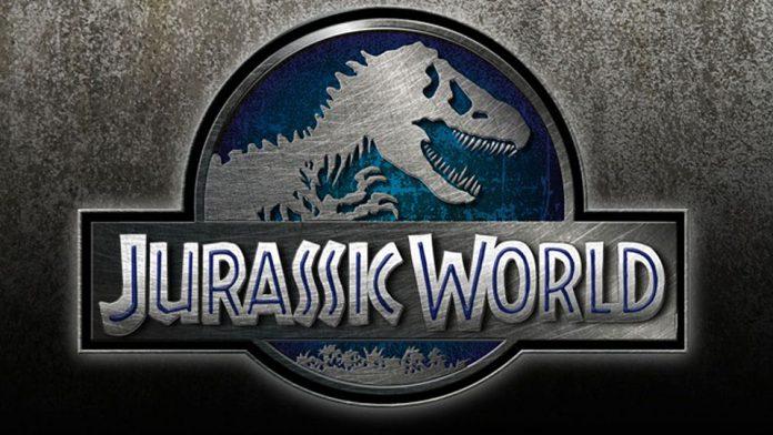 Jurassic World Super Bowl Spot