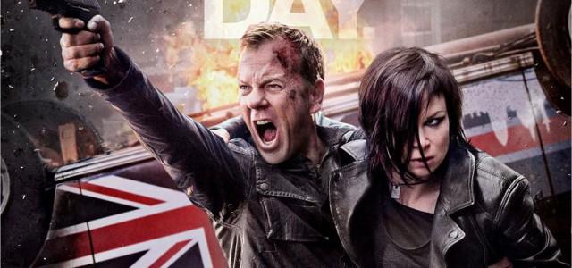 """""""24: Live Another Day"""": Free-TV-Start auf ProSieben Maxx steht fest"""