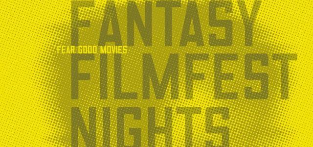 Fantasy Filmfest Nights 2014 – Unsere Vorschau