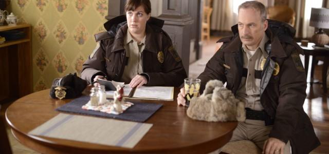 """Diese sieben Teaser zur """"Fargo""""-Serie machen neugierig"""