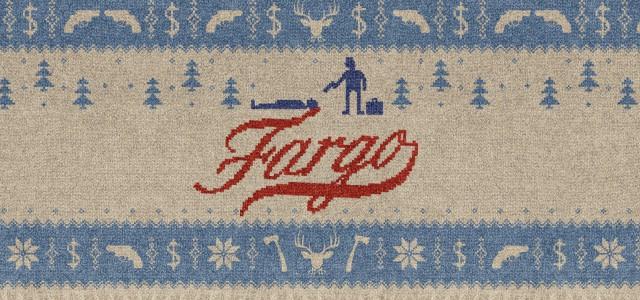 """Erste Details zur zweiten Season von """"Fargo"""""""