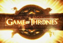 Game of Thrones Season 5 IMAX Trailer