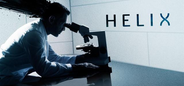 """""""Helix"""" – Erste kurze Promo zur zweiten Staffel"""