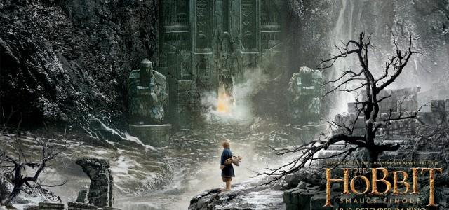 Box-Office Welt – Der Hobbit ist dank China-Start vorne!