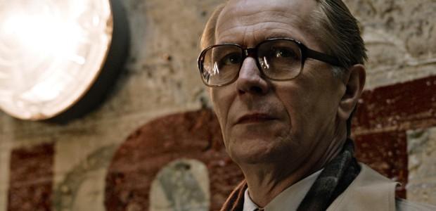 "Gary Oldman produziert die Horrorserie ""The Diabolic"""