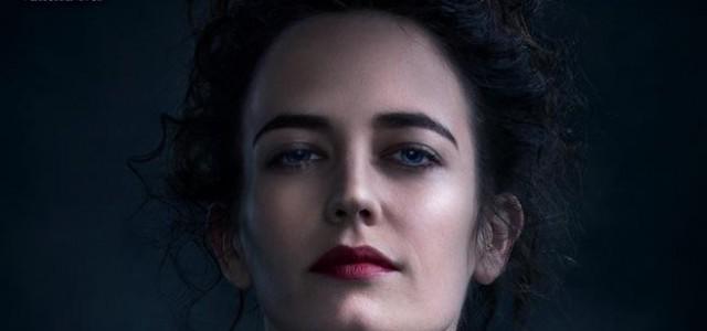 """""""Penny Dreadful"""" – Neuer Trailer zur viktorianischen Horrorserie"""