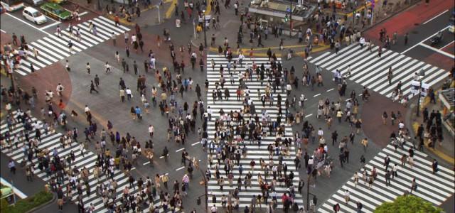 Population Boom (2013)