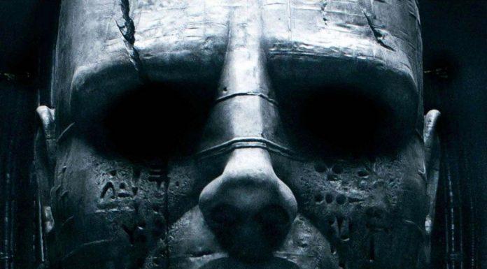 Prometheus 2 News