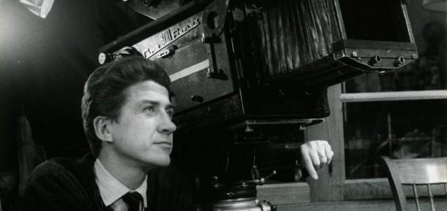 Der legendäre französische Regisseur Alain Resnais ist tot