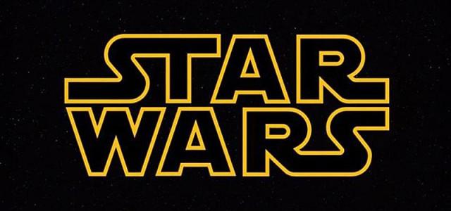 Produzentin Kathleen Kennedy spricht über langfristige Star-Wars-Pläne