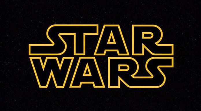 Star Wars Serie