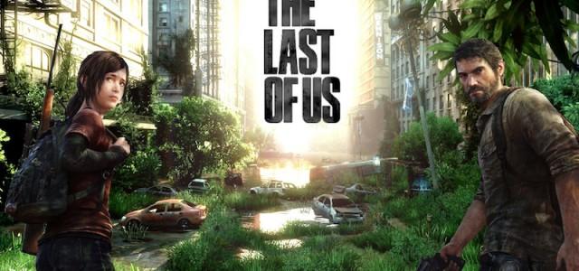 """The Last of Us"" – Der Film zum Erfolgsspiel rückt näher"
