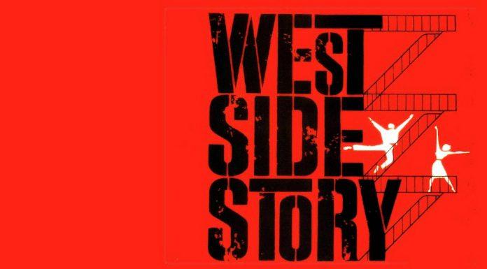 West Side Story Remake