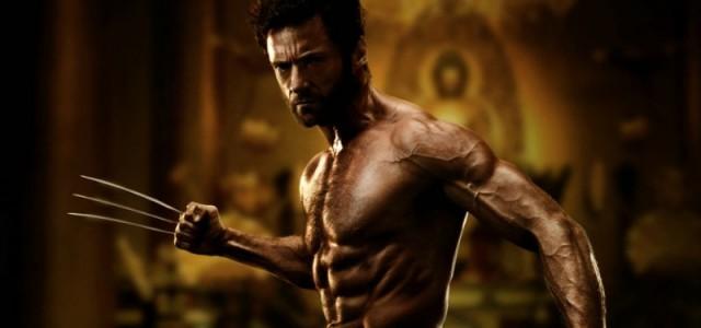 Wolverine soll in absehbarer Zeit nicht neu besetzt werden