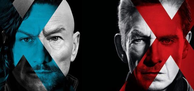 X-Men: Apocalypse – Bryan Singer enthüllt Details