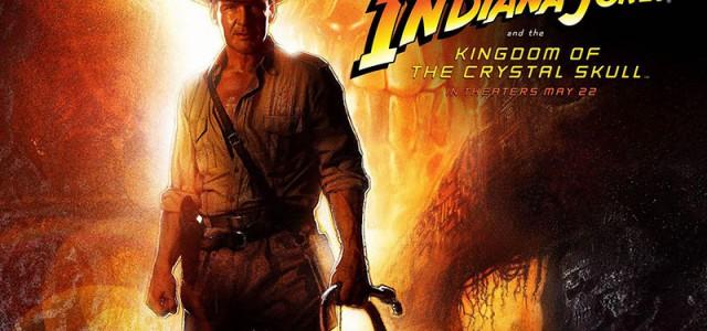 Wird Bradley Cooper der neue Indy?