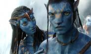Avatar Fortsetzungen