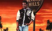 Beverly Hills Cop 4 Update