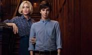 Bates Motel Season 3 News