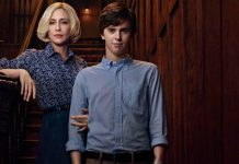 Bates Motel Season 3 News