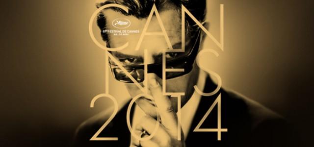 Die komplette Cannes-Jury ist enthüllt!