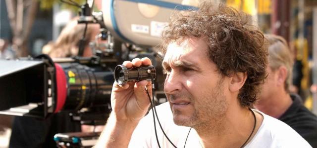 Regisseur Doug Liman verfilmt das Weltraum-Abenteuer Railhead