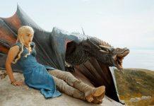 Game of Thrones Season 5 und 6 bestätigt