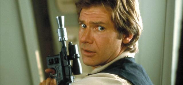 Han Solo: Die Vorauswahl der Schauspieler für das Star-Wars-Spin-Off