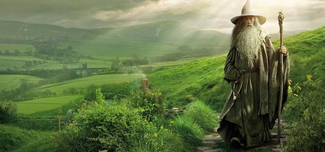 Steht dem dritten Hobbit-Film eine Titeländerung bevor?