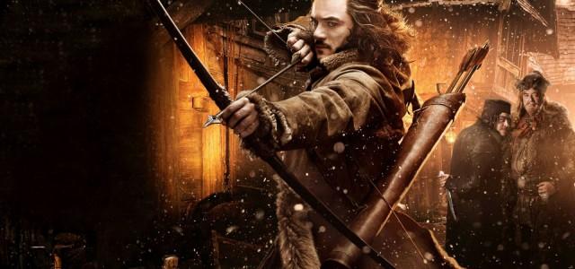 Es ist offiziell! Der dritte Hobbit-Film hat einen neuen Titel
