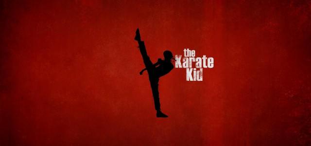 Breck Eisner bringt Karate Kid 2 in die Kinos