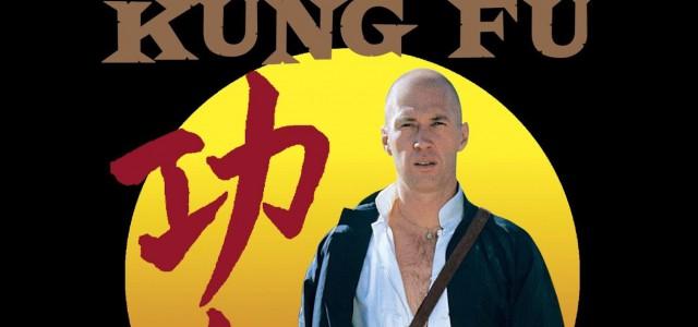 """Baz Luhrmann bringt die TV-Serie """"Kung Fu"""" auf die Leinwand"""