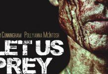 Let Us Prey Trailer & Poster