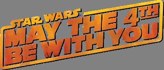 Star Wars Filmmarathons