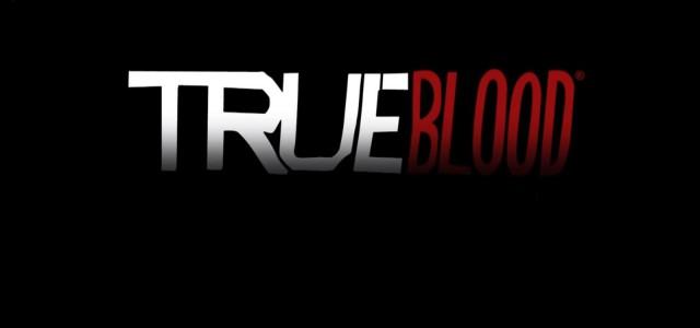"""""""True Blood"""" – Starttermin und erster Teaser zu Season 7"""