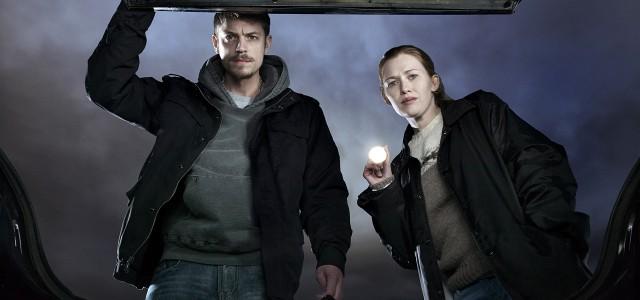 "Netflix bringt ""The Killing"" im August zurück"