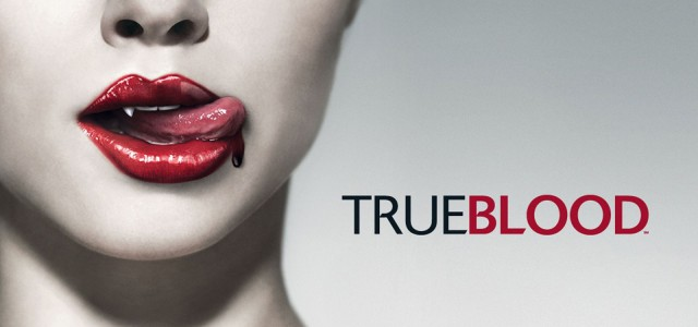"""Es wird blutig! Erster TV-Spot zur siebten """"True Blood""""-Staffel ist da"""