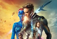 X-Men - Zukunft ist Vergangenheit Trailer 2