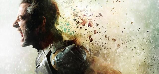 X-Men: Apocalypse wird die Achtziger rocken!