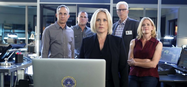 """""""CSI: Cyber"""" & """"NCIS: New Orleans"""" – CBS bewilligt beide Spin-Off-Serien"""