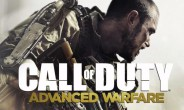 Call of Duty Advanced Warware Trailer