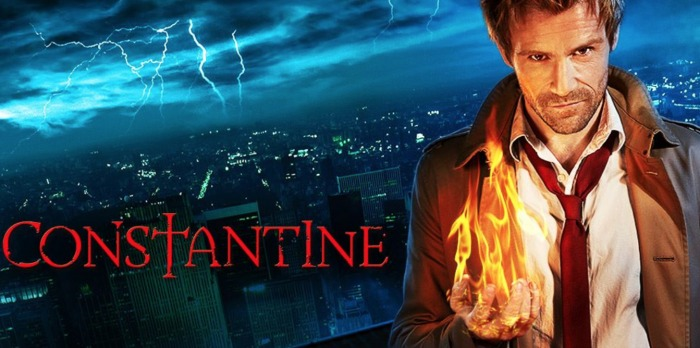 Constantine Clip 2