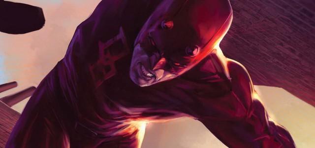 """Die """"Daredevil""""-Serie kommt im Mai 2015"""