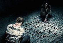 Erlöse uns von dem Bösen Extended Trailer