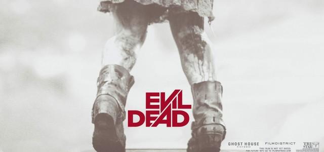 Evil Dead 2 muss warten