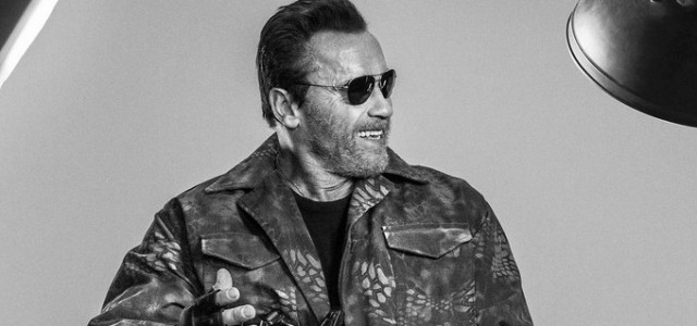 The Expendables 3 wird jugendfrei!