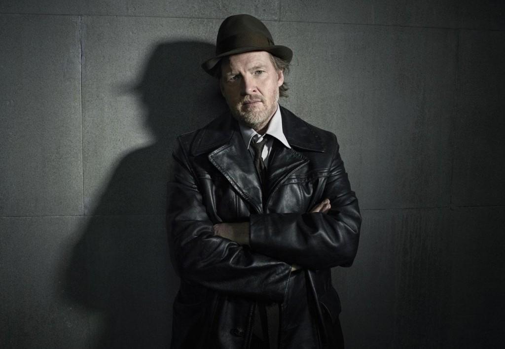 Gotham Bilder 10