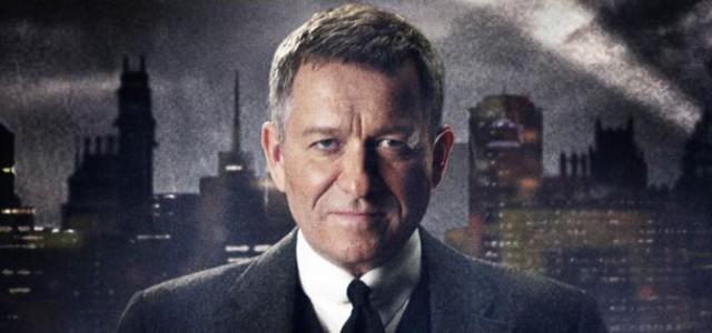 """Hier ist der Cast der Comic-Serie """"Gotham""""!"""