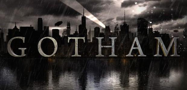 """Zwei weitere Batman-Bösewichte werden in """"Gotham"""" auftreten"""