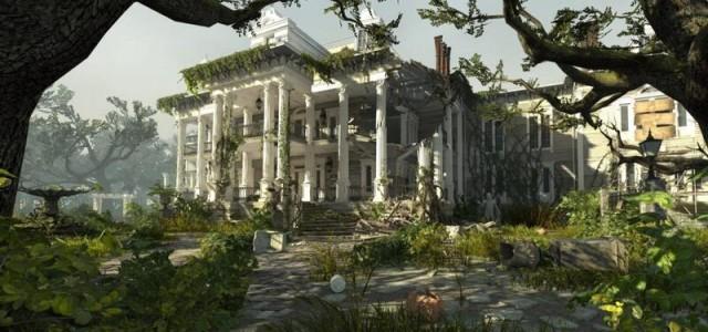 """""""Half-Life 3"""" und """"Left 4 Dead 3"""" inoffiziell als """"in Arbeit"""" bestätigt"""